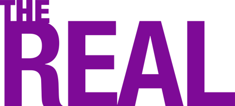 The_Real_logo.svg.png