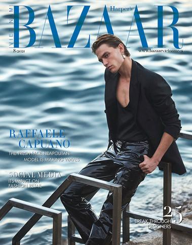 HBVN_Raffaele-Capuno_Cover.jpeg