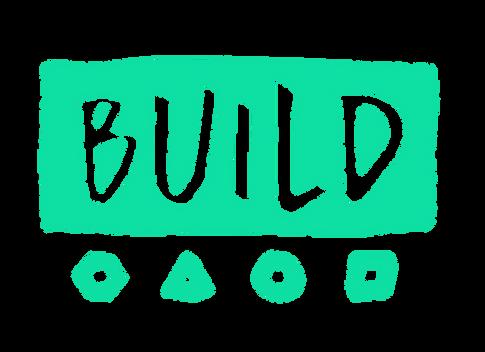 build-light.png