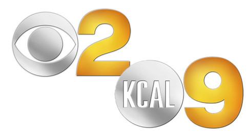 cbs-2-kcal-9-los-angeles-logos.jpg