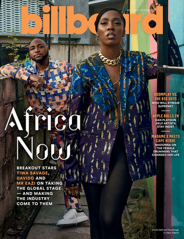 01-africa-bb9-mag-cover-billboard-1500-1