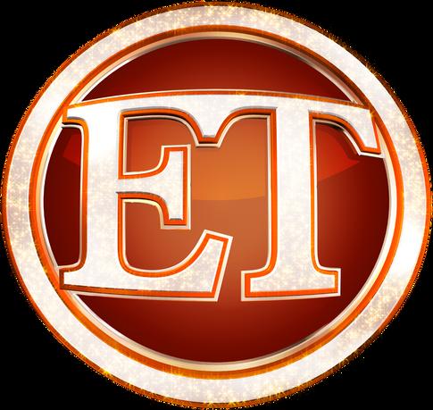 Entertainment-tonight-logo-photograph-5.