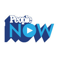 people_now-logo-200x200.jpg