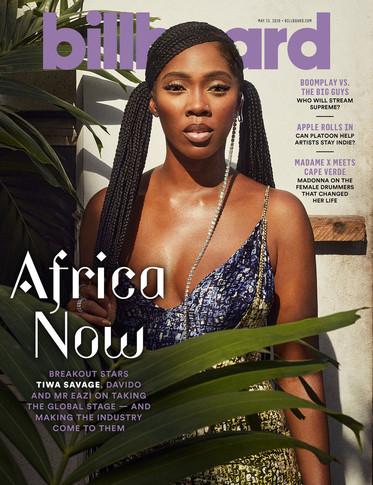 02-africa-bb9-digital-cover-billboard-15