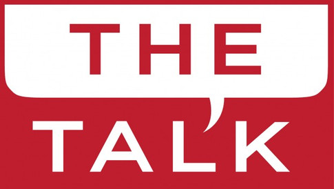 The-Talk-logo-622x352.jpg