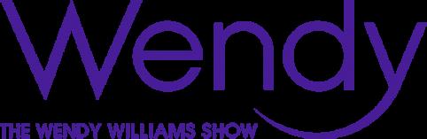 wendy-logo.png