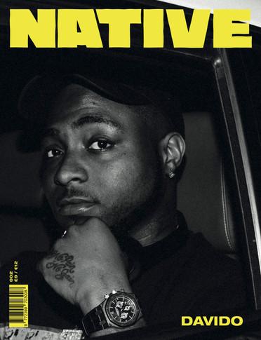 Native-Cover.jpeg