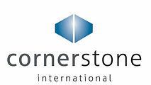 CornerStone Blue Logo Small_edited.jpg