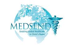 MedSend-Logo .jpg