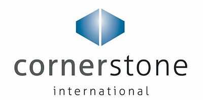 CornerStone Blue Logo Small_edited.jpg