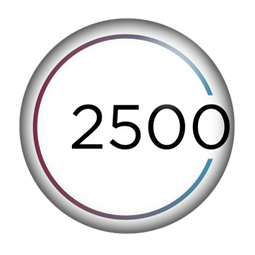 2500_button.png