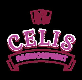 passionfruit_v2.png