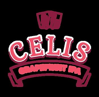 grapefruit-ipa_v2.png