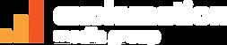 EM_Logo_alt.png