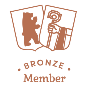 Membership_BronzeShield.png