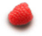 raspberry4.png