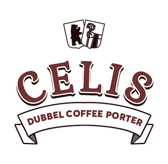 dubbel coffee porter.png