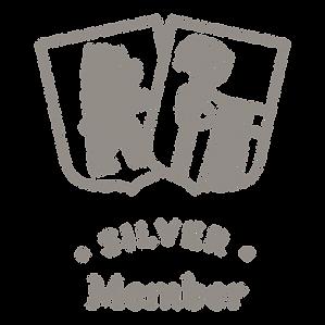 Membership_SilverShield.png