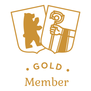 Membership_GoldShield.png