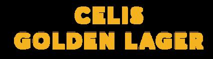 CB-18-2002_BeerHeadlines_plain_goldenlag
