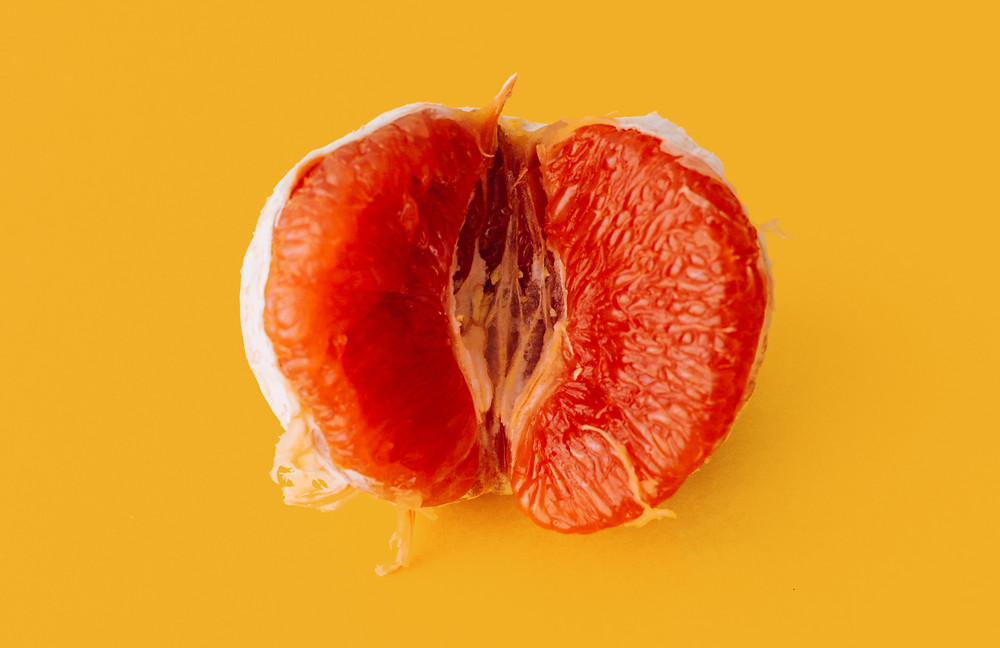 Blood orange_You Need A Nutritional Therapist