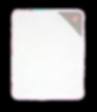 Screenshot%202020-01-09%20at%2014.35_edi