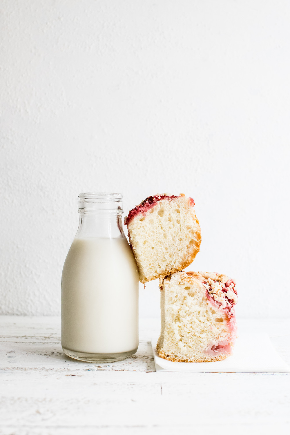 Is dairy and gluten causing your acne_by hormone specialist and London Nutritionist Kay Ali