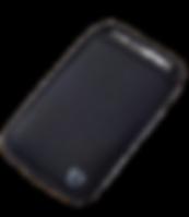 Screenshot%25202020-01-09%2520at%252014_