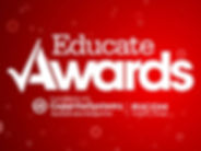 Educate awards red.jpg
