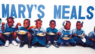 Marys_Meals.jpg