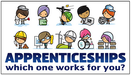 Apprenticeships_Graphic.PNG