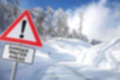 Winter_Weather.jpg