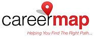 Careermap_logo.jpg