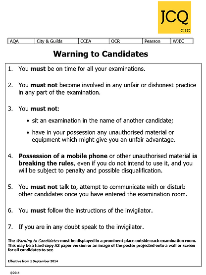 Exams_Warning_to_Candidates.PNG