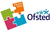 Ofsted_Parents_View_Logo.png