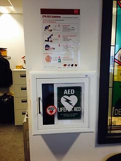 AED_Admin_Office.jpg