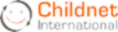 Childnet_Logo_edited.png