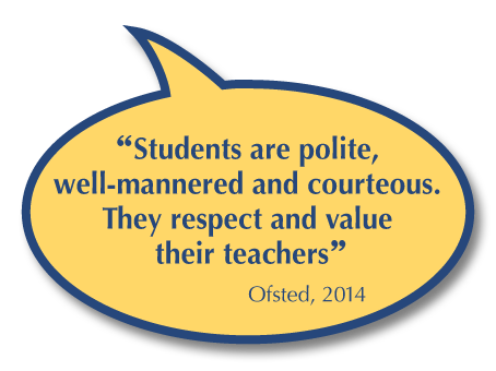 Students_Ofsted_Quote.png