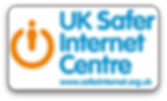 uk-safer-internet-centre.png