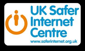 uk-safer-internet-centre.png