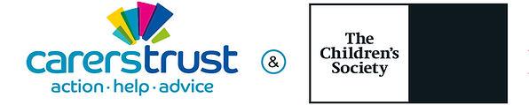 carers_trust_tcs_Logo.jpg