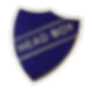 Head_Boy_Badge_Blue_edited_edited.png