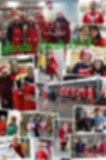 Santa_Collage_2.jpg