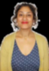 StDamians_K_Patel_edited.png