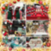 StDamians_SantaDash17_Markets.JPG