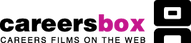 Careersbox_logo.png