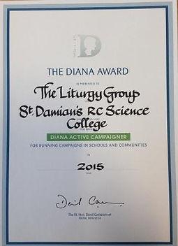 Diana_Award_Certificate_2015.jpg