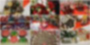 Santa_Collage_1.jpg