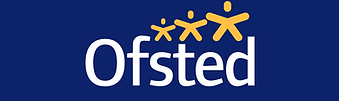 Ofsted_Logo_Blue_Banner.png