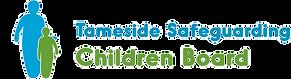 Tameside_Safeguarding_Logo_edited.png